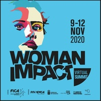 Woman Impact Virtual Summit