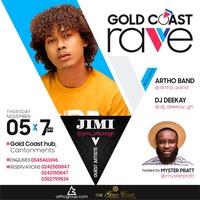 Gold Coast Rave