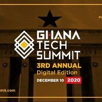 Ghana Tech Summit