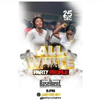 All White Party People