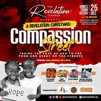 Compassion Street