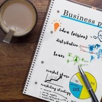 Two Days Business Plan Training Course