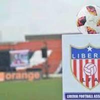 LISCR F.C vs. LPRC Oilers