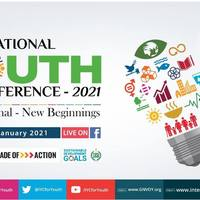 International Youth Conference - 2021