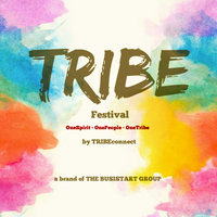 The 2022 TRIBE  International Culture and Film Festival