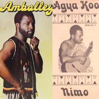 Abakɔsem Festival | The Beat of A Nation: Ghana's Music