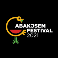 Abakɔsem Festival | All Access Pass