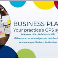 Two Days Business Plan Master Class