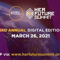 Her Future Summit 2021