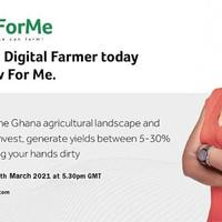 Become A Digital Farmer Today With Grow For Me
