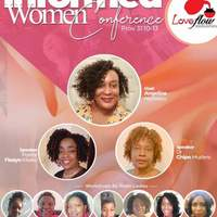 The Informed women Conference