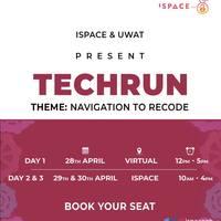 TechRun Bootcamp