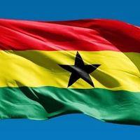 English Olympiad Ghana