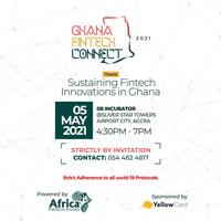 Ghana Fintech Connect