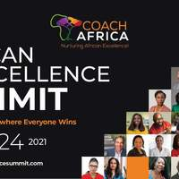 African Excellence Summit