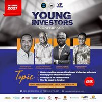Young Investors Conference