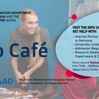 Info Café