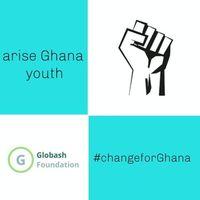First Globash leadership Meeting