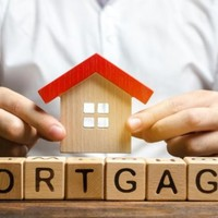 Online Rating As A Mortgage Broker