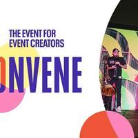 The Event For Event Creators RECONVENE