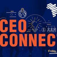 CEOs Connect
