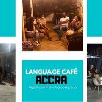 Language Café Accra: Twi