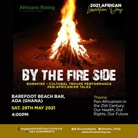 Africa Liberation Day