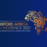 2021 Oxford Africa Conference