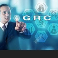 INTEGRATED CORPORATE GOVERNANCE:  RISK, COMPLIANCE AND KING IV