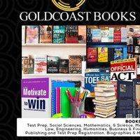 Gold Coast Books