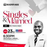Singles & Married