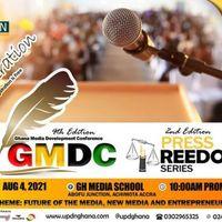 4th GMDC & 2nd PFS
