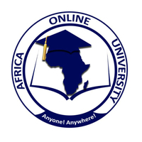 Africa Online University I.T Application Fee