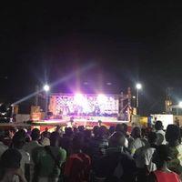 Mala Majo Cultural Festival