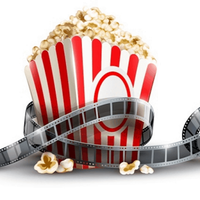 Streaming Must Watch Movies Online, Then And Today