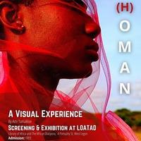 W(H)OMAN- A Visual Experience