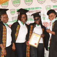 Fully Paid Scholarship Certificate Training