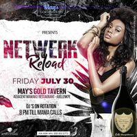 Netwerk Reload