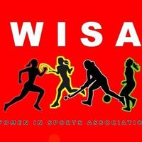 WISA Achievers Awards 2021