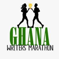 LAUNCH OF THE GHANA WRITERS' MARATHON