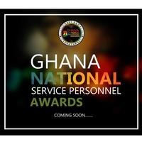 GNASP AWARDS