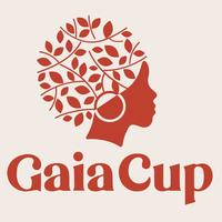 THE GAIA CUP- MENSTRUAL CUP DEMONSTRATION /Q & A for WomanFest Ghana
