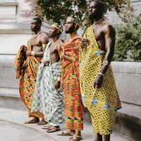 EXPLORE GHANA