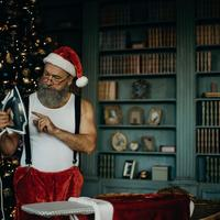 Preparing Your Business For Post COVID-19  Christmas Sales