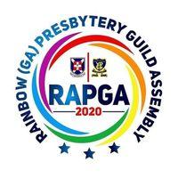 RAPGA 2021