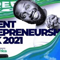 Student Entrepreneurship Week 2021