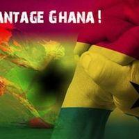 Tennis Foundation Ghana Open - ITF J5