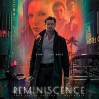 Reminiscence (Movie) - At Silverbird