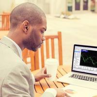 Start Making Money Trading Forex