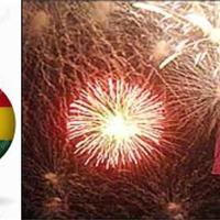 Annual  Ghana Holiday Tour 2021
